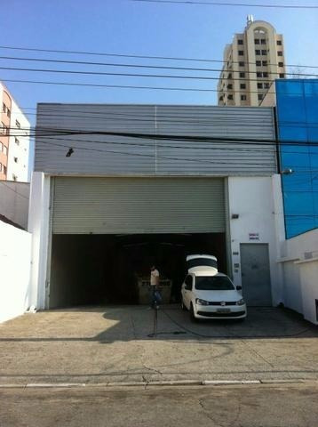 comercial para aluguel, 0 dormitórios, mooca - são paulo - 2972