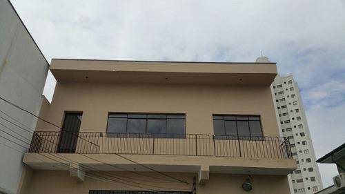 comercial para aluguel, 0 dormitórios, mooca - são paulo - 3150