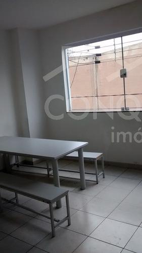 comercial para aluguel, 0 dormitórios, nova gerty - são caetano do sul - 2031