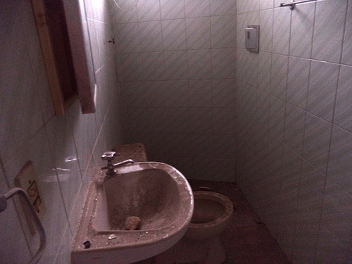 comercial para aluguel, 0 dormitórios, parque continental i - guarulhos - 1051