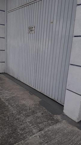 comercial para aluguel, 0 dormitórios, parque continental i - guarulhos - 1114