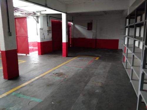 comercial para aluguel, 0 dormitórios, parque da mooca - são paulo - 1340
