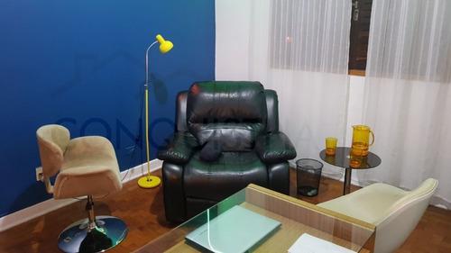 comercial para aluguel, 0 dormitórios, parque das nações - santo andré - 3719