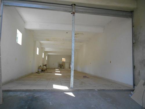comercial para aluguel, 0 dormitórios, parque de taipas - são paulo - 7722