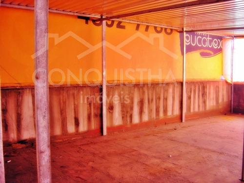 comercial para aluguel, 0 dormitórios, parque dos passaros - são bernardo do campo - 1057