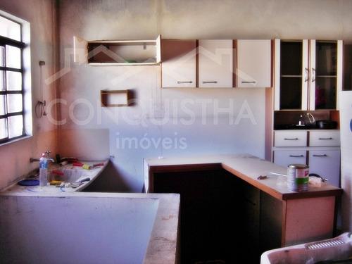 comercial para aluguel, 0 dormitórios, parque dos passaros - são bernardo do campo - 1058