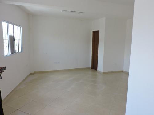 comercial para aluguel, 0 dormitórios, parque santo amaro - são paulo - 330