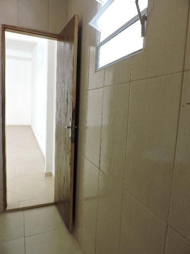 comercial para aluguel, 0 dormitórios, parque santo amaro - são paulo - 331