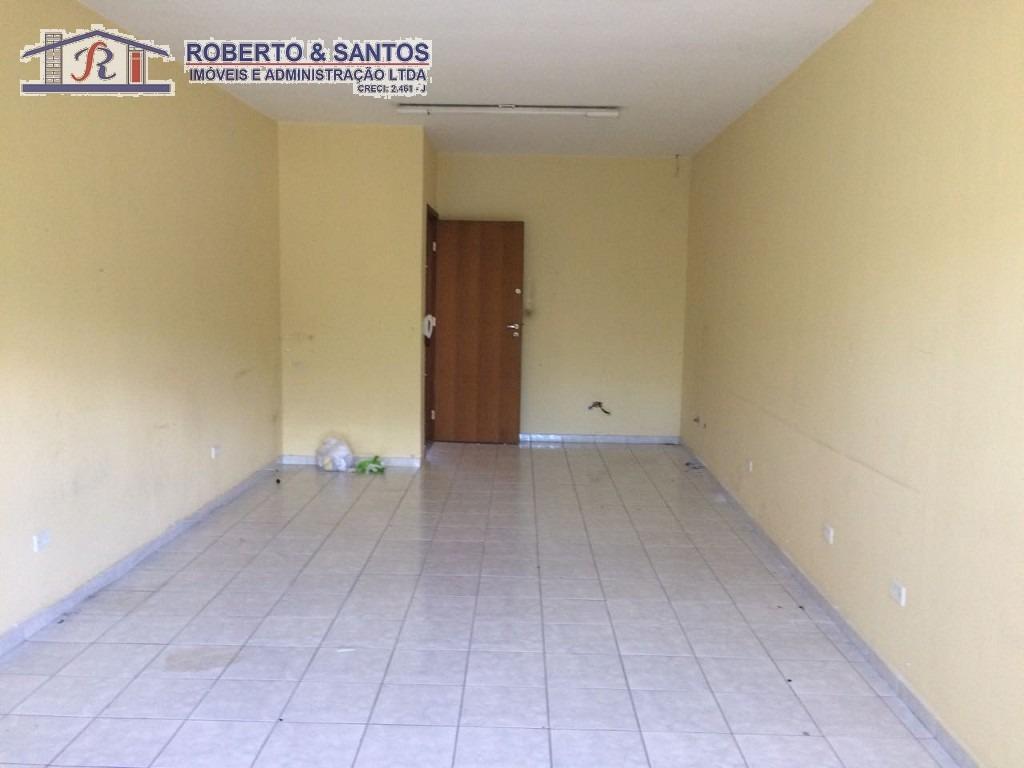 comercial para aluguel, 0 dormitórios, parque são domingos - são paulo - 9323