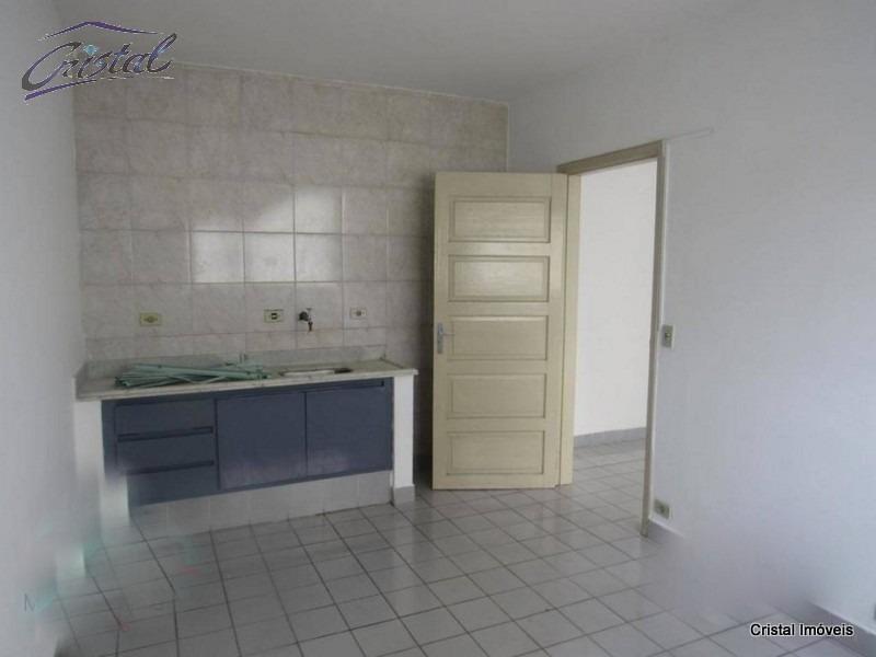 comercial para aluguel, 0 dormitórios, parque são george - cotia - 20650