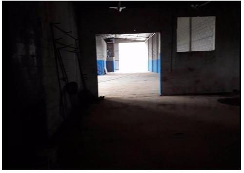 comercial para aluguel, 0 dormitórios, parque são pedro - itaquaquecetuba - 3055