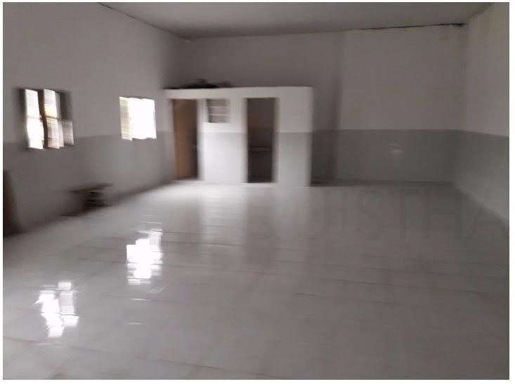 comercial para aluguel, 0 dormitórios, parque são pedro - itaquaquecetuba - 3056