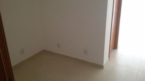 comercial para aluguel, 0 dormitórios, pechincha - rio de janeiro - 331