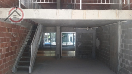 comercial para aluguel, 0 dormitórios, pechincha - rj - 188