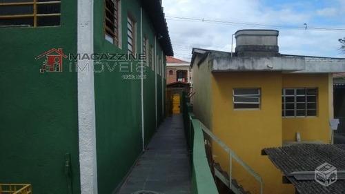 comercial para aluguel, 0 dormitórios, pedreira - são paulo - 1653