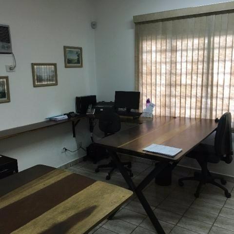 comercial para aluguel, 0 dormitórios, piraporinha - diadema - 3128