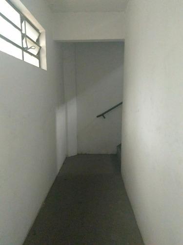 comercial para aluguel, 0 dormitórios, piratininga - osasco - 3059