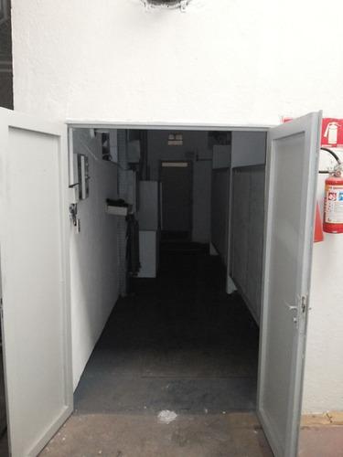 comercial para aluguel, 0 dormitórios, piratininga - osasco - 3277