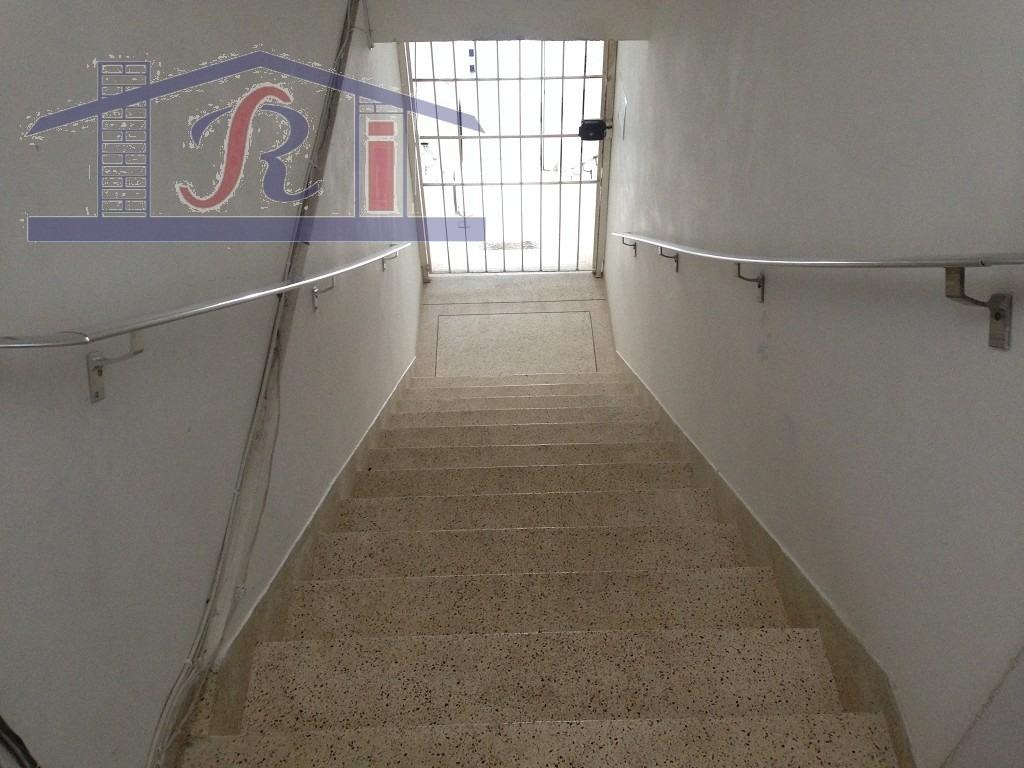 comercial para aluguel, 0 dormitórios, pirituba - são paulo - 8856