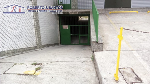comercial para aluguel, 0 dormitórios, pirituba - são paulo - 9487