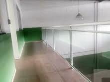 comercial para aluguel, 0 dormitórios, planalto - são bernardo do campo - 1604