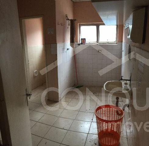 comercial para aluguel, 0 dormitórios, planalto - são bernardo do campo - 2288