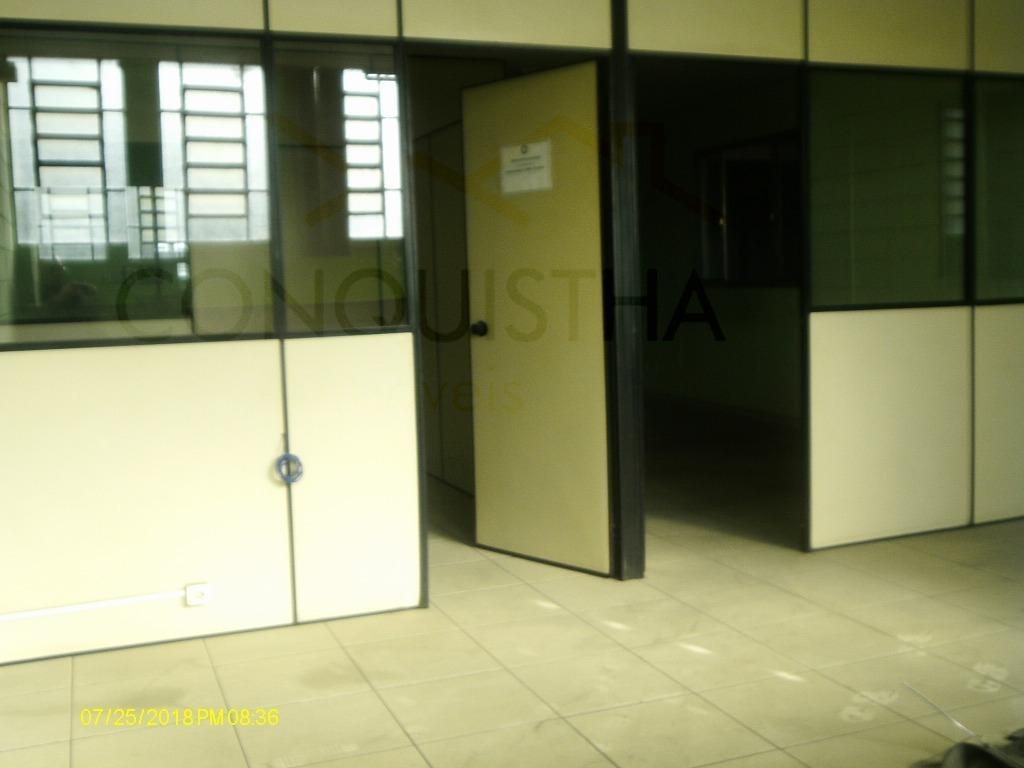 comercial para aluguel, 0 dormitórios, planalto - são bernardo do campo - 4002