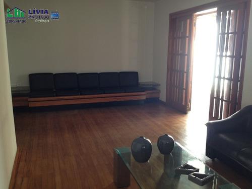 comercial para aluguel, 0 dormitórios, praia do canto - vitória - 923