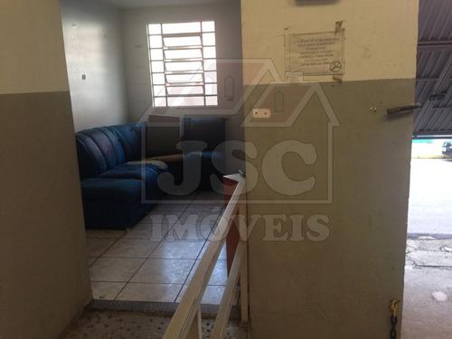 comercial para aluguel, 0 dormitórios, prosperidade - são caetano do sul - 812142