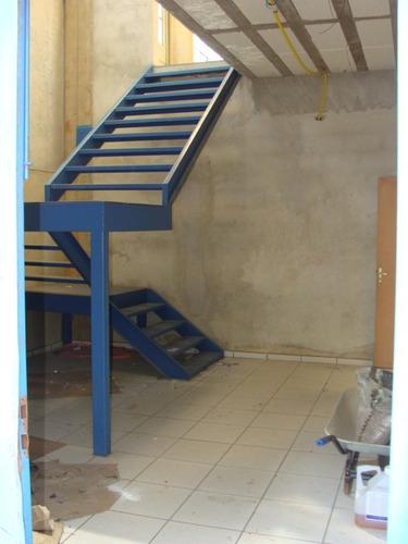 comercial para aluguel, 0 dormitórios, raposo tavares - km 43 - vargem grande paulista - 595