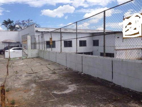 comercial para aluguel, 0 dormitórios, riacho grande - são bernardo do campo - 2902