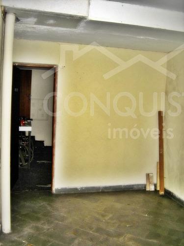 comercial para aluguel, 0 dormitórios, rudge ramos - são bernardo do campo - 1113