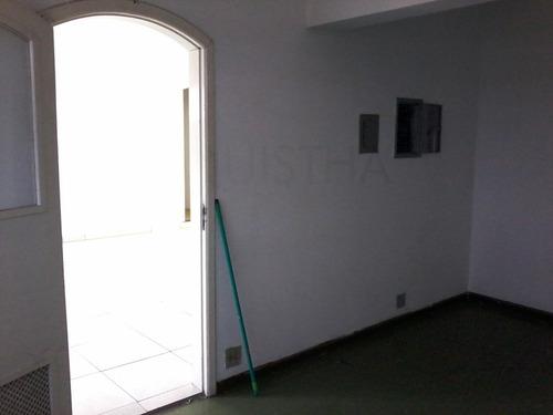 comercial para aluguel, 0 dormitórios, rudge ramos - são bernardo do campo - 2414