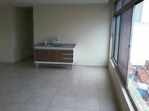 comercial para aluguel, 0 dormitórios, rudge ramos - são bernardo do campo - 2415