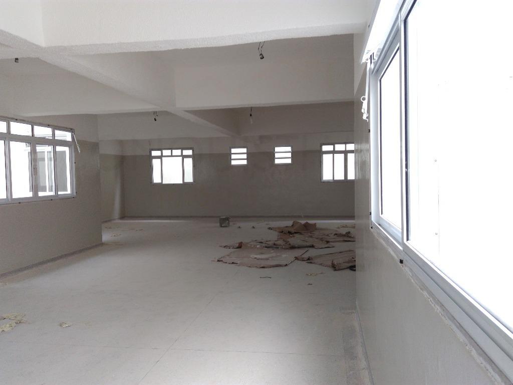 comercial para aluguel, 0 dormitórios, rudge ramos - são bernardo do campo - 2762