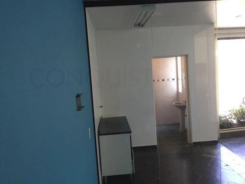 comercial para aluguel, 0 dormitórios, rudge ramos - são bernardo do campo - 3001