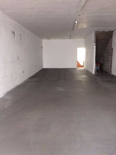 comercial para aluguel, 0 dormitórios, rudge ramos - são bernardo do campo - 3177