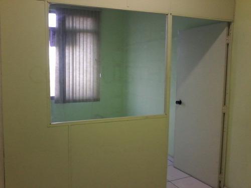 comercial para aluguel, 0 dormitórios, rudge ramos - são bernardo do campo - 3248