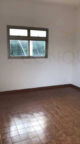 comercial para aluguel, 0 dormitórios, rudge ramos - são bernardo do campo - 3639