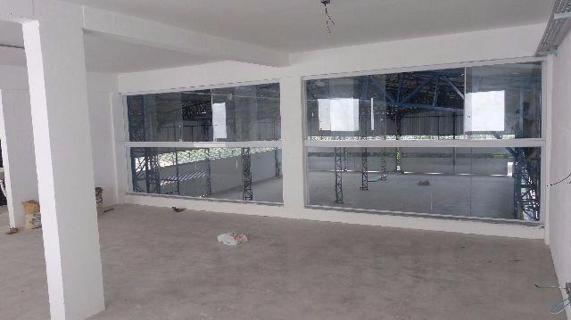 comercial para aluguel, 0 dormitórios, santa fé - osasco - 3309