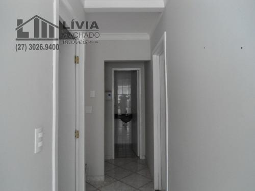 comercial para aluguel, 0 dormitórios, santa lúcia - vitória - 1298