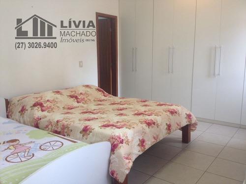comercial para aluguel, 0 dormitórios, santa luíza - vitória - 1598