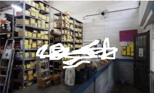 comercial para aluguel, 0 dormitórios, santa terezinha - santo andré - 3121