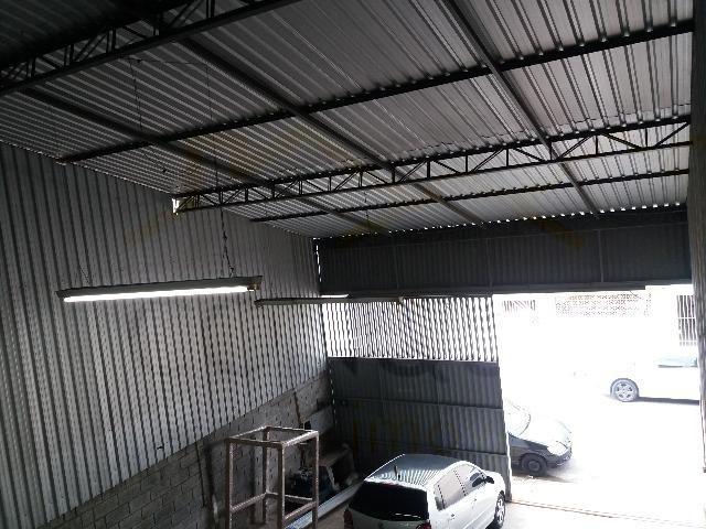 comercial para aluguel, 0 dormitórios, santa terezinha - santo andré - 3818