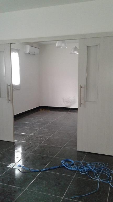 comercial para aluguel, 0 dormitórios, santo amaro - são paulo - 1462