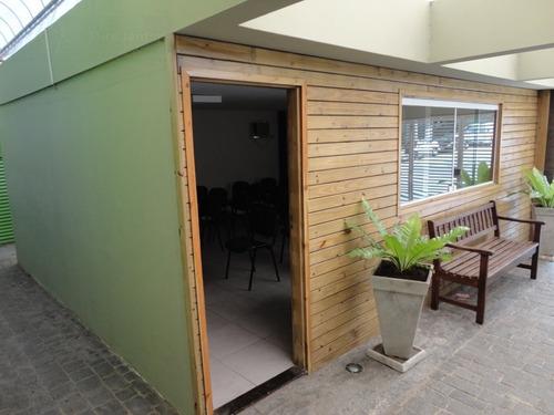 comercial para aluguel, 0 dormitórios, saúde - são paulo - 1264