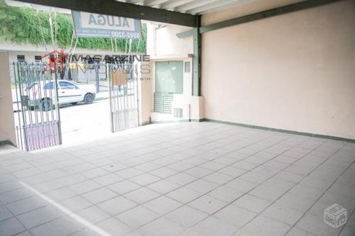 comercial para aluguel, 0 dormitórios, saúde - são paulo - 1406