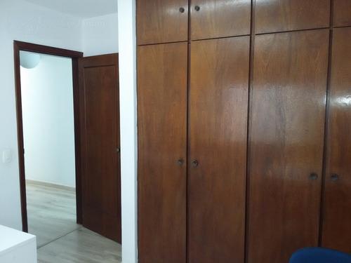 comercial para aluguel, 0 dormitórios, saúde - são paulo - 1574