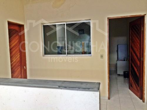 comercial para aluguel, 0 dormitórios, taboão - são bernardo do campo - 1360