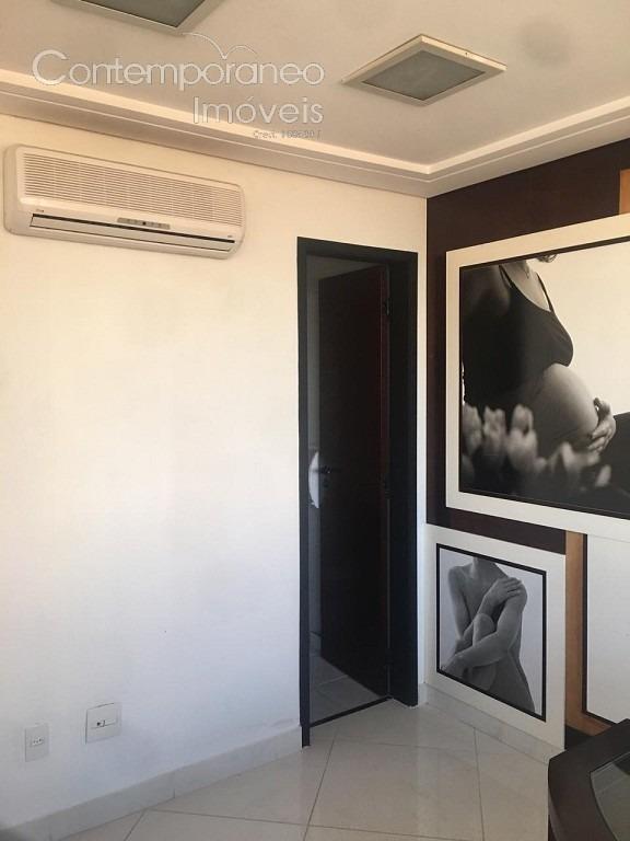 comercial para aluguel, 0 dormitórios, tatuapé - são paulo - 3008